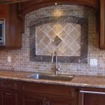 Tile, Flooring, & Backsplash Gallery