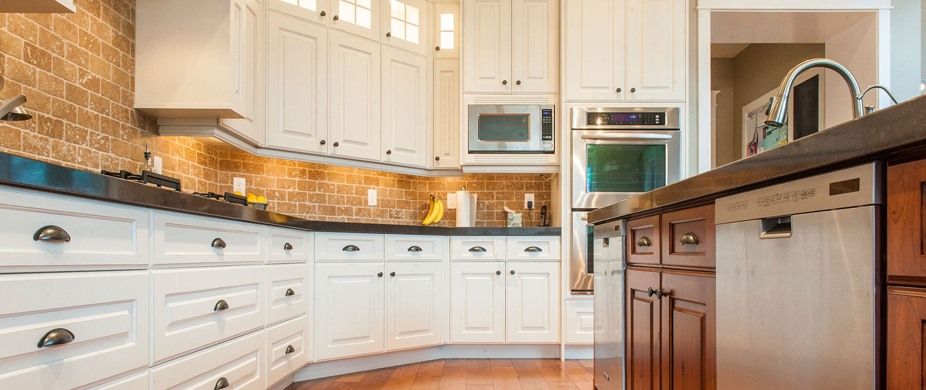 Craftsmen Home Improvements Inc Cincinnati Oh Kitchen Cabinets