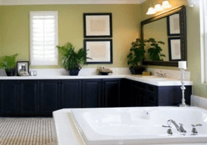 Bathroom Remodeling Dayton Ohio craftsmen home improvements, inc. | dayton, oh | home