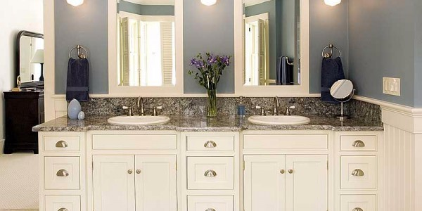 Bathroom Remodeling Dayton Ohio craftsmen home improvements, inc.| dayton, oh | bathroom remodeling
