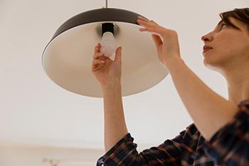 Craftsmen Home Improvements, Inc
