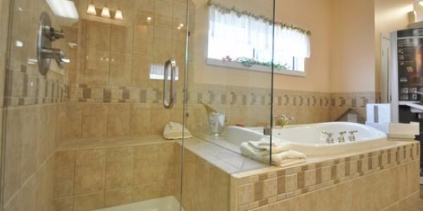 Craftsmen Home Improvements, Inc.